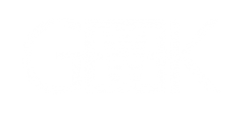 T-shirt GEWEK: The Geek Wear